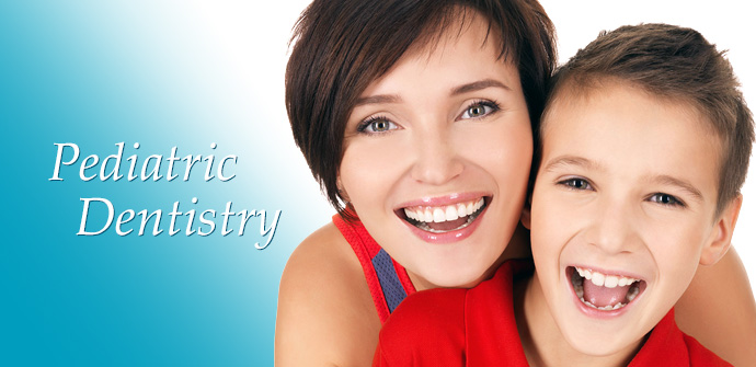 Bay Area Dental Specialty | Oakland CA
